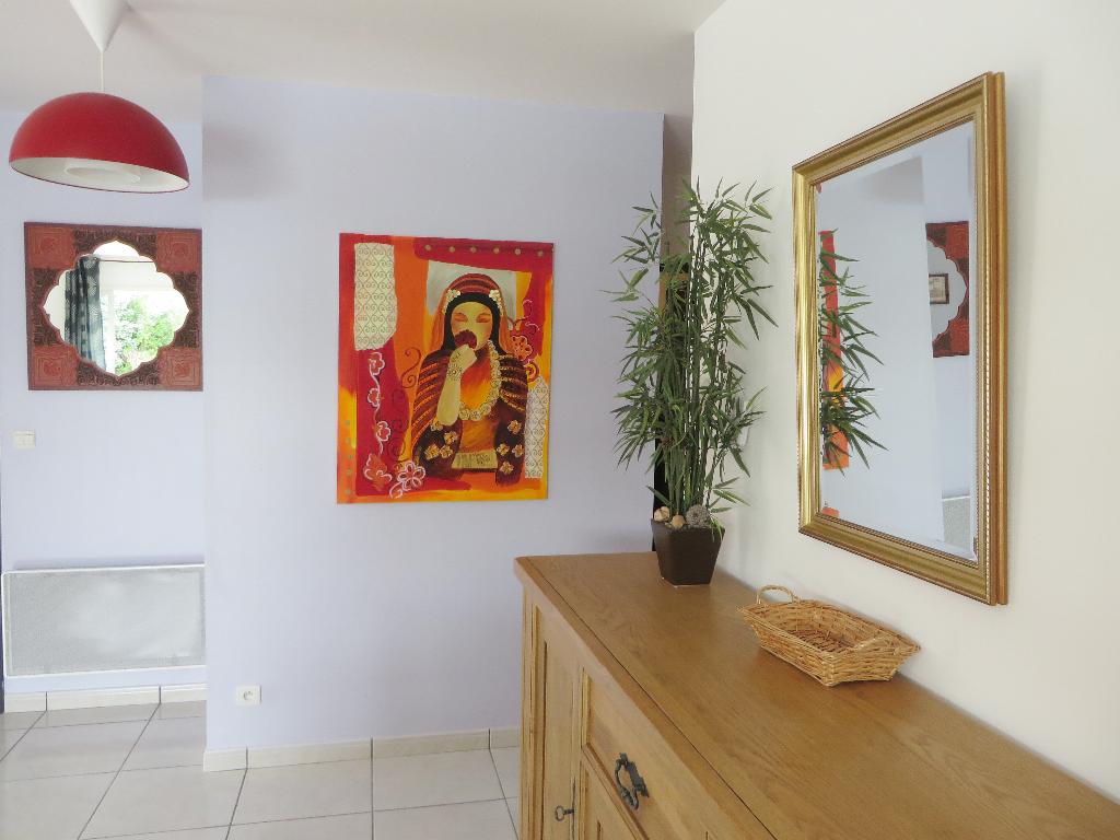 Hélo Sama Ferienhäuser Hérault (Languedoc Roussillon) 875 | Kuypers ...