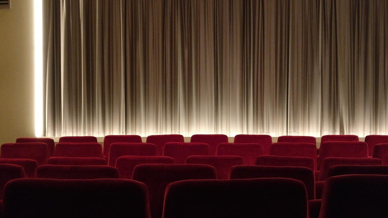 Film festivals Occitanië