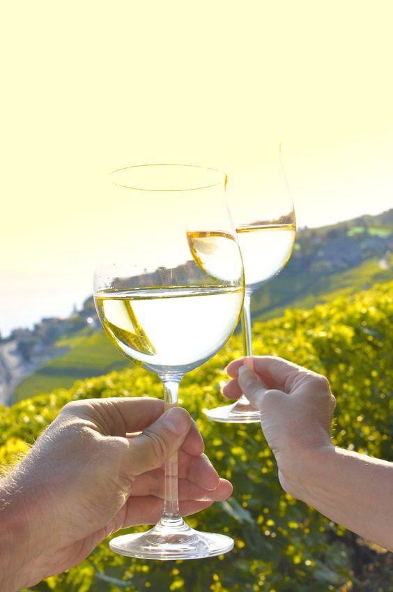 Souveniers Occitanië - wijn