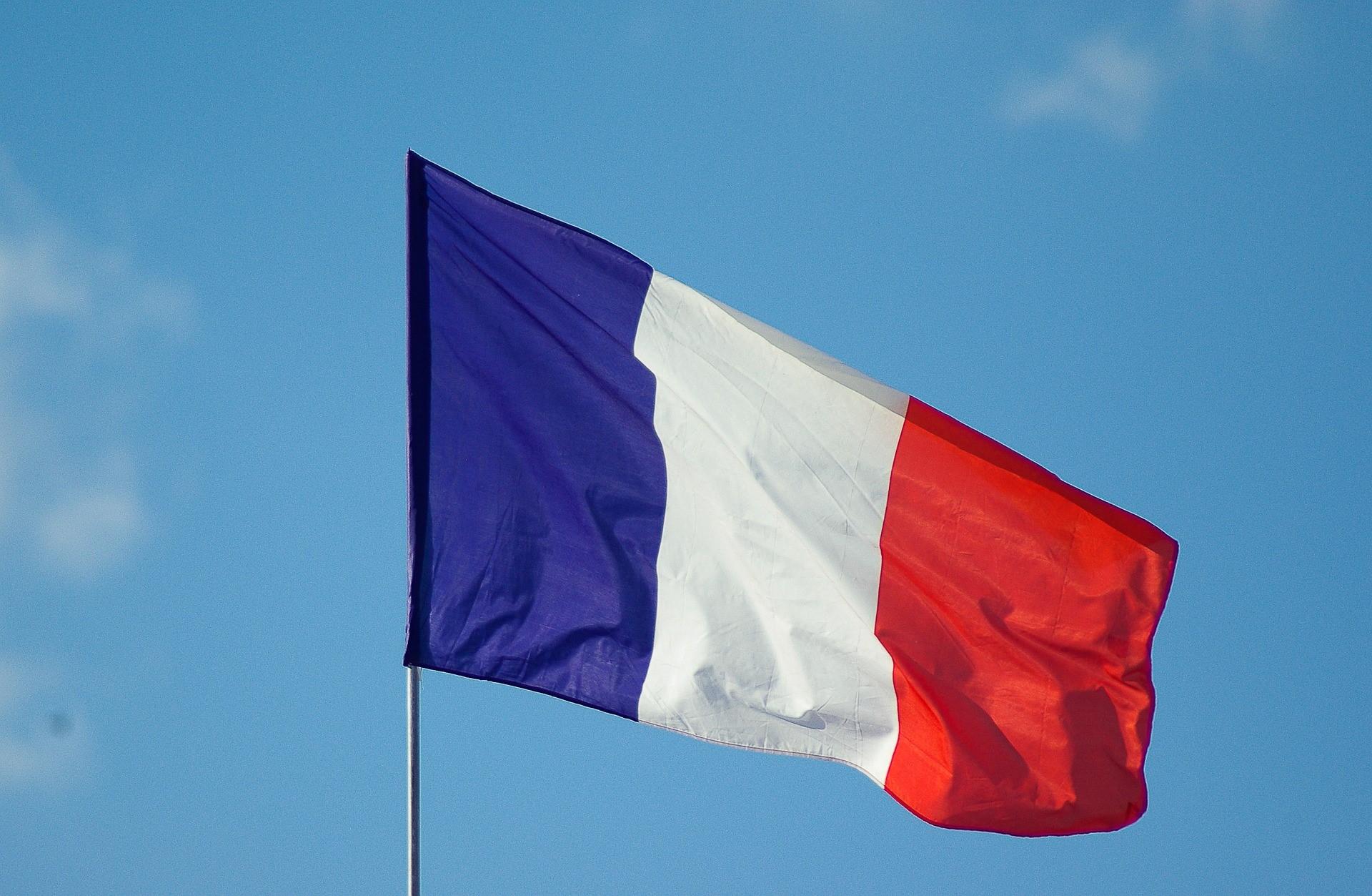 Veelgemaakte Franse taalfouten door Nederlanders